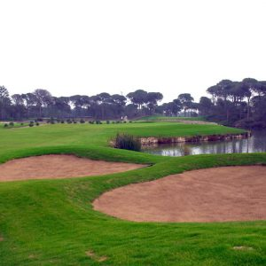 Kart - Kaya Palazzo Golf Club  - BesteGolfreiser AS (9)
