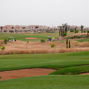 Marokko-al-maaden-golf-resort-BesteGolfreiser.no