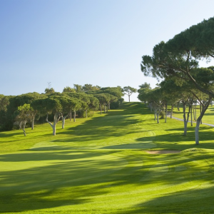 Oceanico Old Course © BesteGolfreiser AS (1)