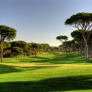 Oceanico Old Course © BesteGolfreiser AS (31)