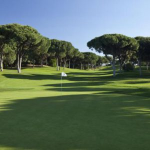 Oceanico Old Course © BesteGolfreiser AS (35)