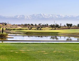 al-maaden-golf-course-1-BesteGolfreiser.no