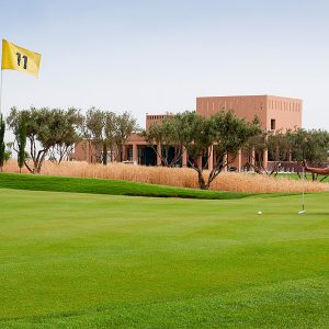 al-maaden-golf-resort-bestegolfreiser.no