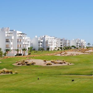 -la-torre-golf-resort-11